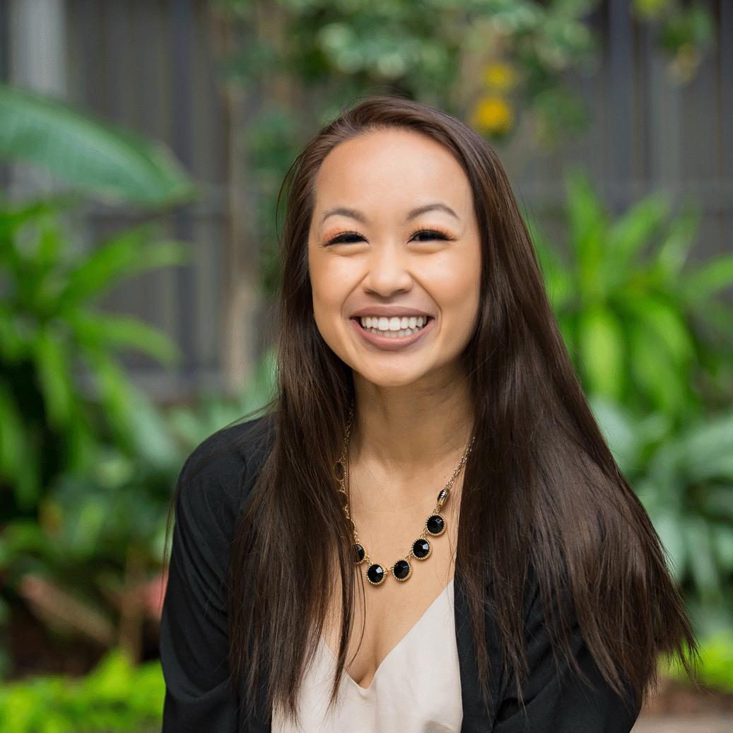 Cee Nguyen
